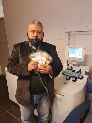 Miguel-Donacion-plasma-2-