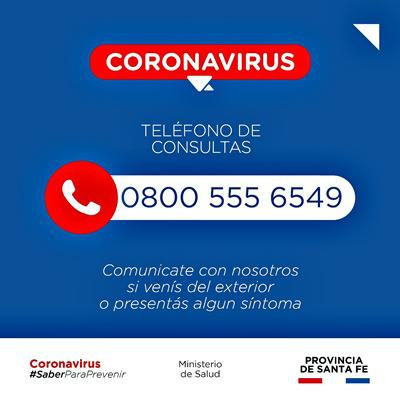 banner coronavirus 400px