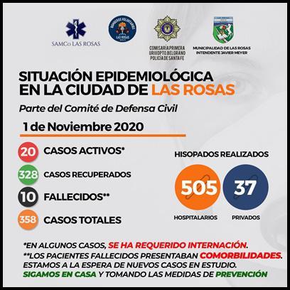 informe epid 011120 360