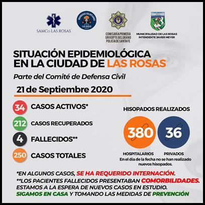 informe epid 210920 360
