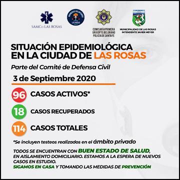 informe epid 030920 360