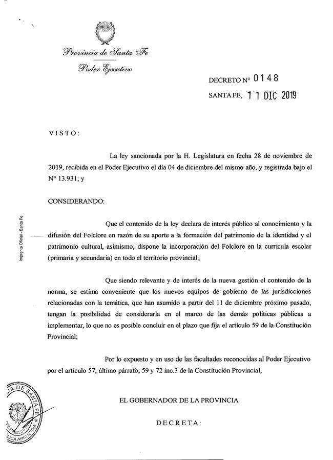 veto ley folklore0003