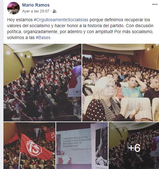 Opera Instantánea_2
