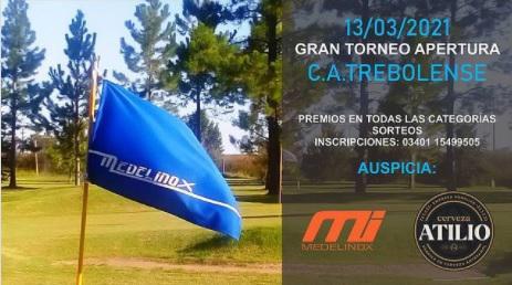 torneo tenis 13 marzo