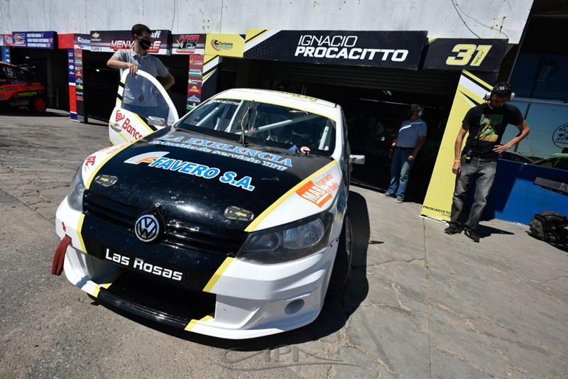 Procacitto Racing (4)