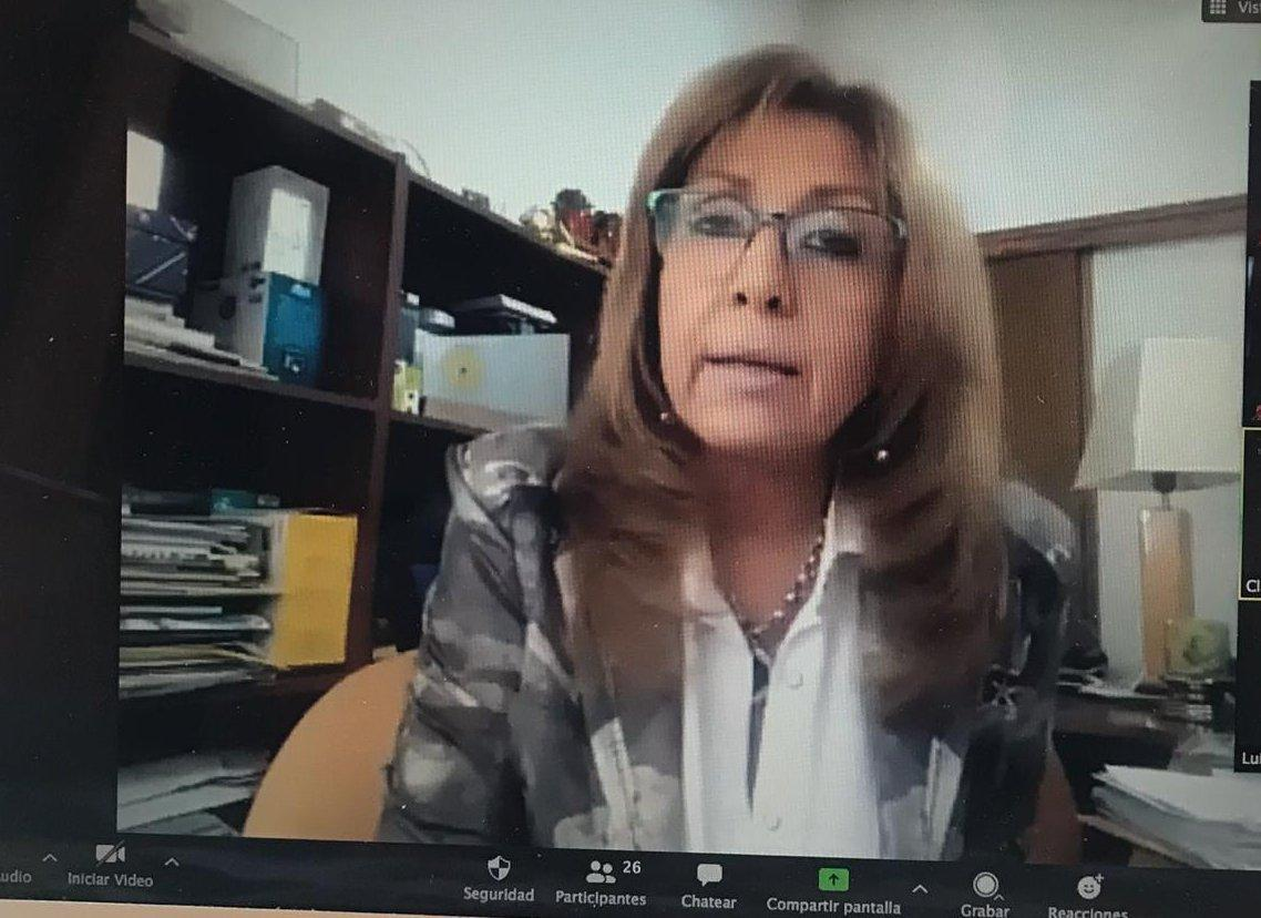 CG clubes del Belgrano2