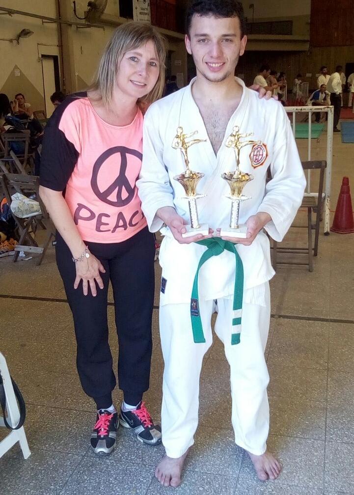 karate-provincial4-301016