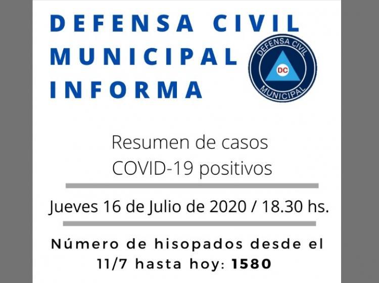 4498-Coronavirus_16_de_julio_editado