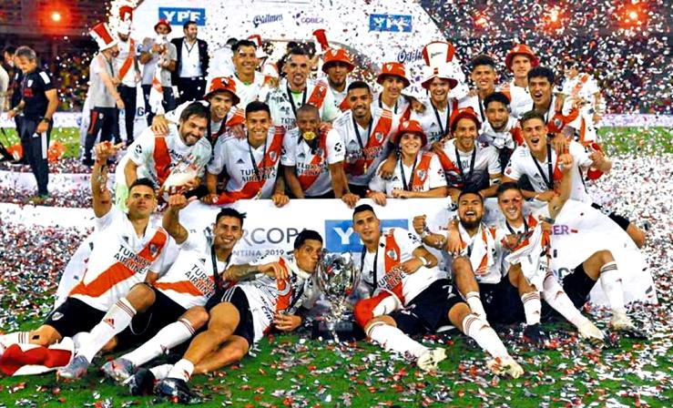 river-campeon-1138043
