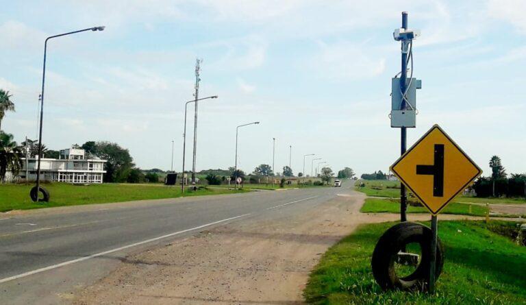 radar-canada-3-768x445