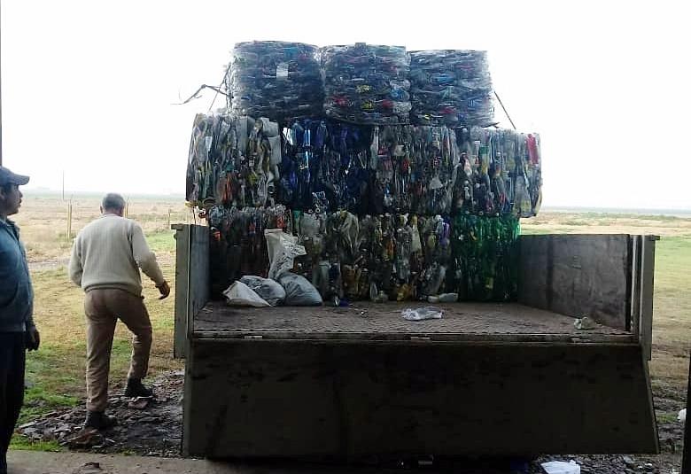 ilu recicla