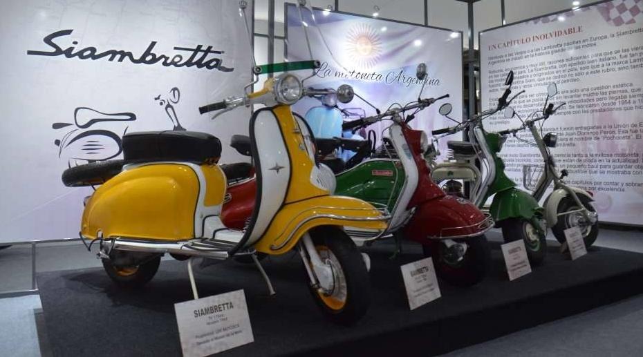 Se-inauguró-el-museo-de-motos-3