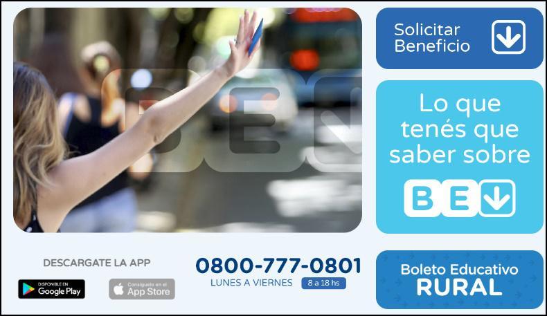 boleto app