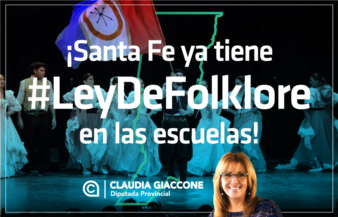 ley folklore 16-9