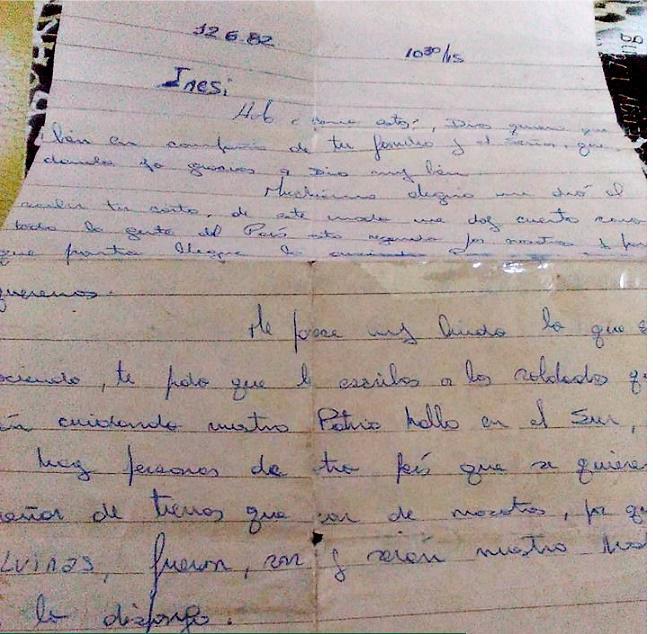 carta soldado 2