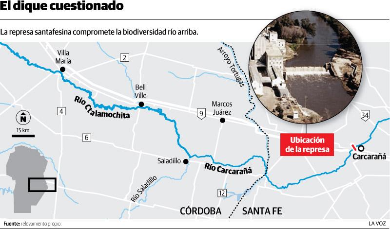 14-10-2019-mapa-represa-carcarana-peces-WEB_1571014380
