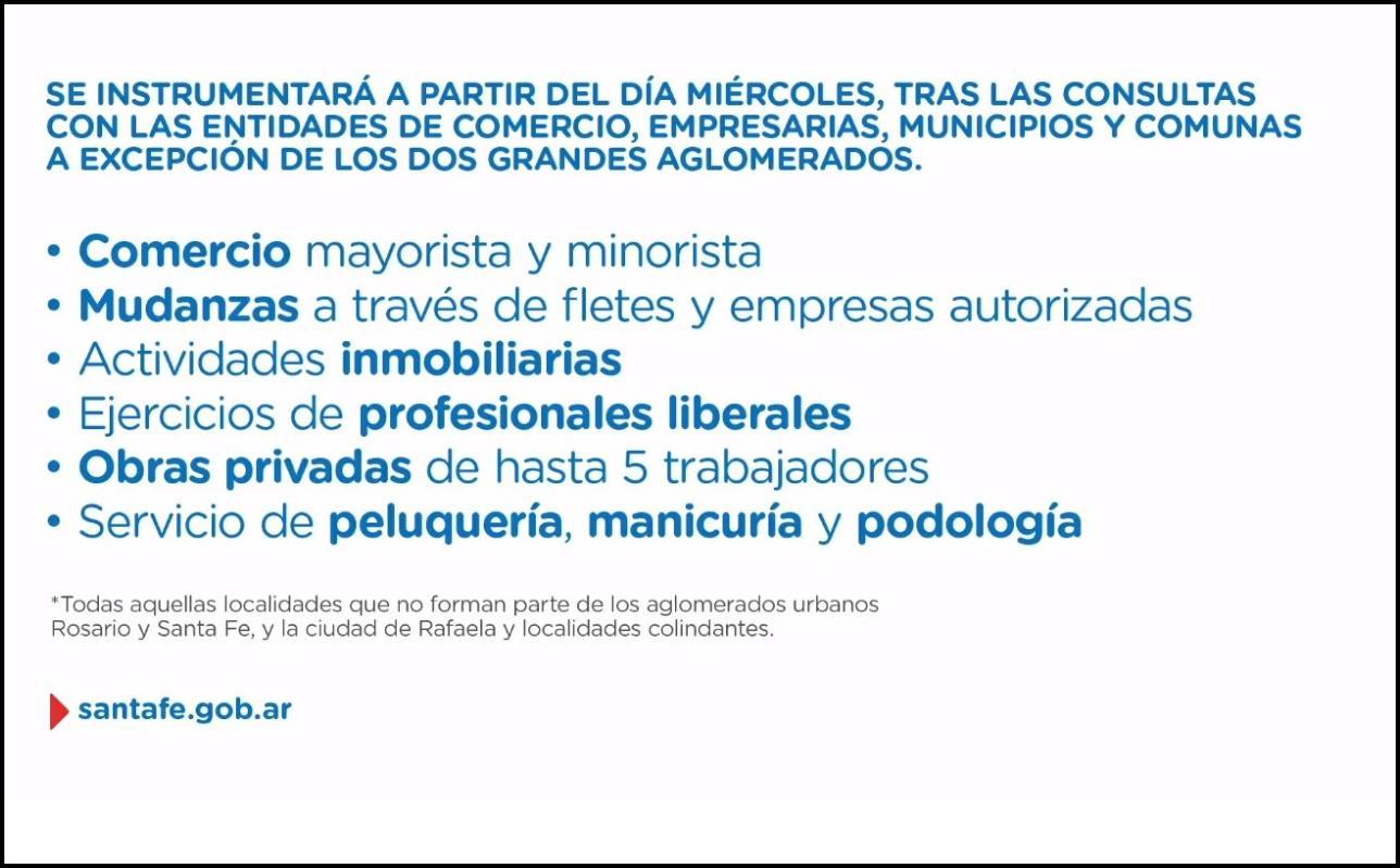 autoriza santafe.gov