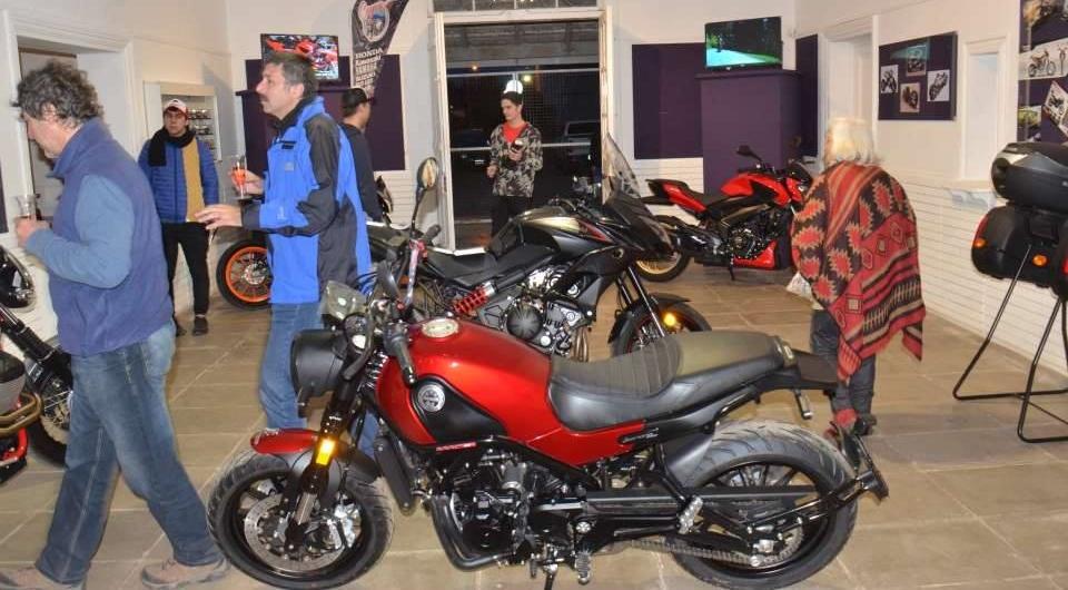 Se-inauguró-el-museo-de-motos-11