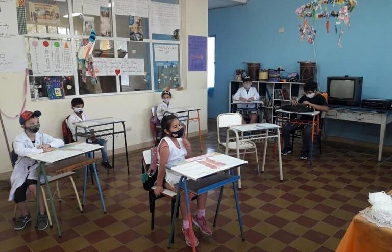 escuela-campo-castro-2-768x576