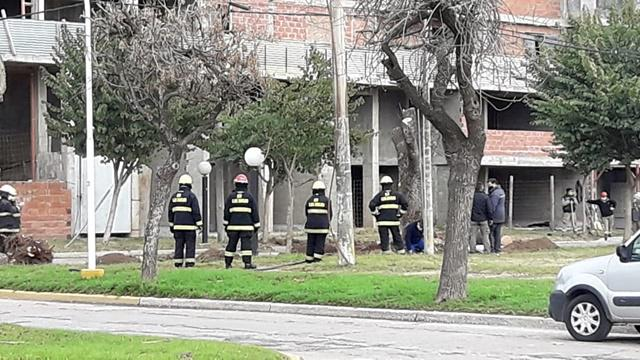bomberos gas b 010720