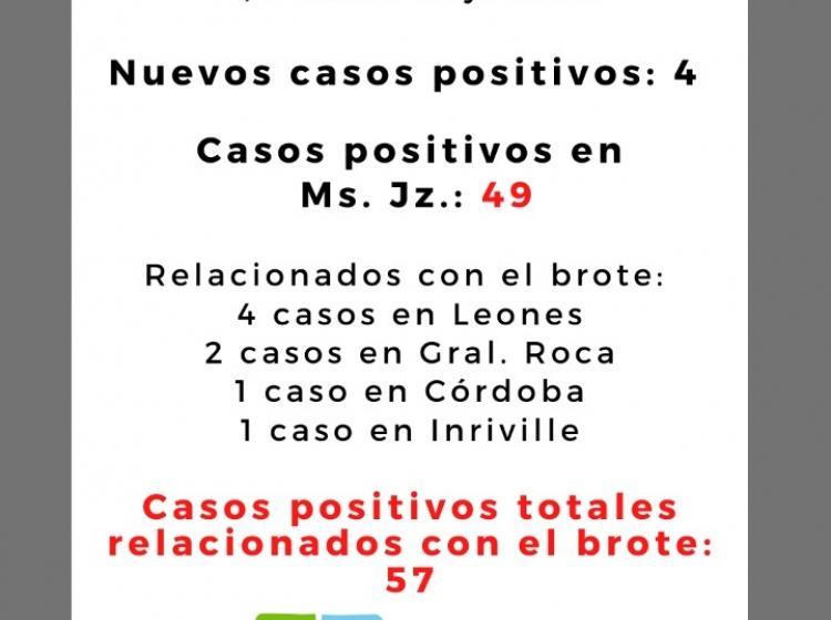 4498-4498-Coronavirus_16_de_julio_gde 2