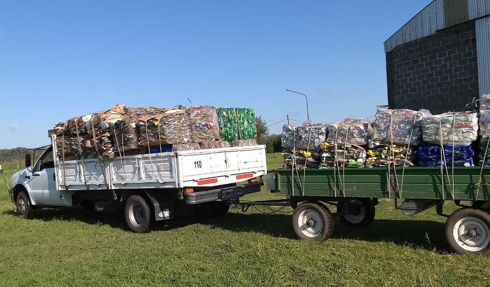 reciclado 15 nov