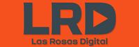 Las Rosas Digital